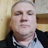 павел, 56, г.Заводоуковск