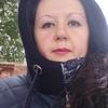Инна, 35, г.Барановичи