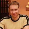 Роман, 42, г.Киров