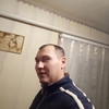 Сергей Демчишин, 32, г.Новоукраинка