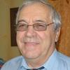 Щвед, 65, г.Кимры