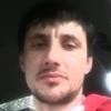 Александр, 35, г.Немчиновка