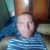 Александр, 40, г.Стаханов