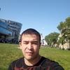 Adham, 29, г.Дюссельдорф