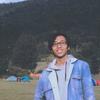 Irvan Fauzy, 19, г.Джакарта