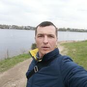 Сергей 30 Санкт-Петербург