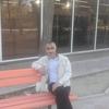 Анар, 39, г.Нефтекумск