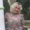 Людмила, 54, г.Тольятти