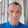 Georgua, 35, г.Вроцлав