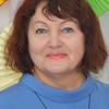 Светлана, 59, г.Саки