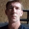 Михаил, 30, г.Псков
