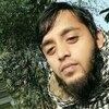 Hamidul Islam, 26, г.Дакка