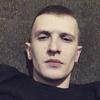slaik, 27, г.Глазов