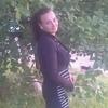 Оксана Цыбович, 32, г.Щучин