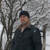 Виталич, 37, г.Таганрог