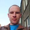 Олег, 34, г.Вентспилс