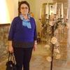 maria, 65, г.Венеция