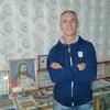 Славик, 39, г.Раздольное