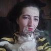 Инна Шарова, 23, г.Украинка