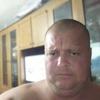 Сергей, 37, г.Кишинёв