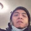 Alan Figueroa, 38, г.Нью-Йорк