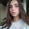 Anastasia, 19, г.Вышгород