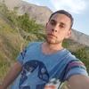 Альберт, 25, г.Ашхабад