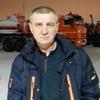 Андрей, 56, г.Ноябрьск