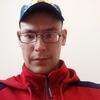 Рустам, 31, г.Коряжма