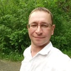 Виталий, 45, г.Дегтярск