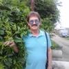 Прахов Андрей Алексан, 62, г.Шадринск