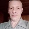 михаил, 55, г.Верея