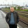 сергей шульпин, 41, г.Наро-Фоминск