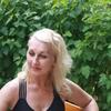 Аlesia, 45, г.Минск