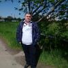 Денис Новак, 30, г.Килия