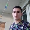 Рома, 37, г.Октябрьский