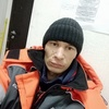 Константин, 32, г.Прокопьевск