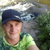 Сергей, 31, г.Богучар