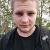 Павел, 23, г.Алдан