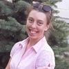 валерия Таланина, 16, г.Камышин