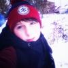 Егор, 21, г.Сузун