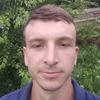 Николай, 28, г.Гайворон