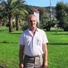 Дмитрий, 54, г.Алупка