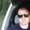 юрий, 31, г.Майкоп