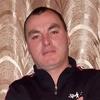 Ильмир, 36, г.Нефтекамск