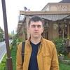 Михаил, 30, г.Калининская