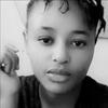 Caroline, 21, г.Найроби