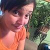 Tina, 35, г.Дюссельдорф