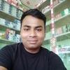 zisan, 30, г.Дакка