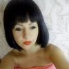 Kiss mi, 32, г.Першотравенск